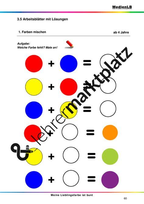 Welche Farben Ergeben Türkis by Welche Farben Ergeben Braun Haus Design Ideen