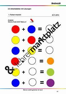 Rosa Farbe Mischen : welche farben ergeben braun haus design ideen ~ Orissabook.com Haus und Dekorationen
