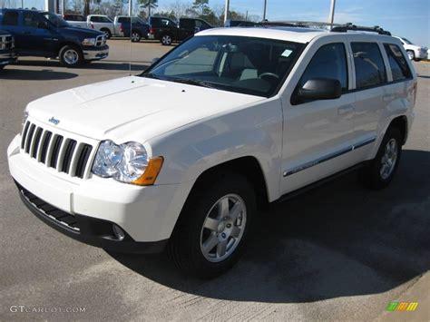 jeep laredo white 2010 stone white jeep grand cherokee laredo 24197967