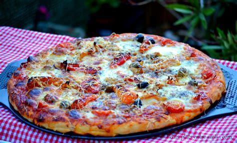 pizzas maison 28 images pizza maison la pizza maison le bon plan les petits passe temps d