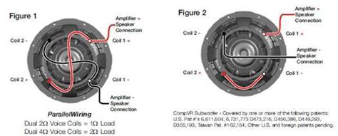 Kicker Comp Wiring Diagram by How You Hook Up 15 Inch Kicker Cvr Show Diagram Solved