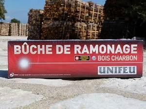 Buche De Ramonage Avis : la b che de ramonage est disponible chez woody flam castries ~ Premium-room.com Idées de Décoration