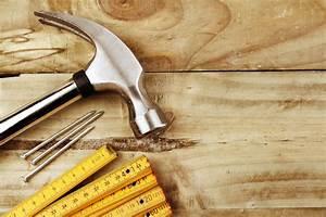 Erste Wohnung Einkaufsliste : renovieren checkliste so bist du bestens vorbereitet ~ Markanthonyermac.com Haus und Dekorationen