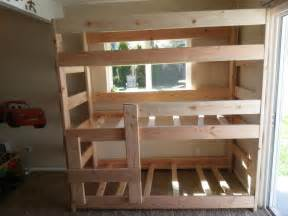 unique beds cool bunk bed ideas latest white bunk beds nz