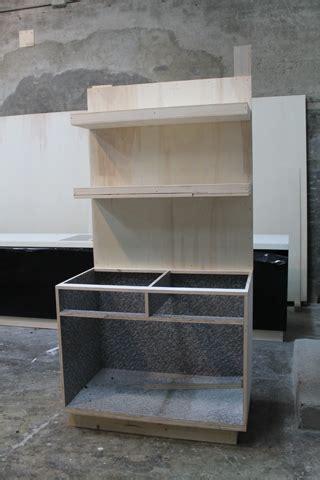 Arredamenti Commerciali by Arredamenti Commerciali Claudio Cutispoto Messina