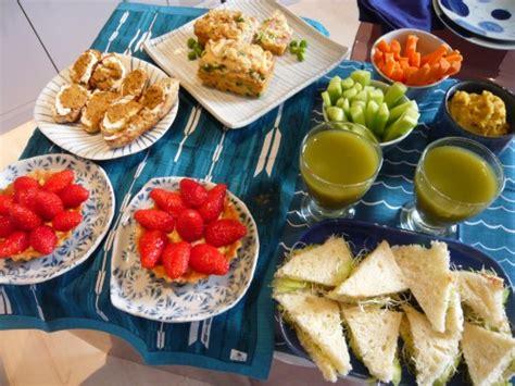 cuisine pour sportif buffets plateaux pour sportifs gourmands cuisine française