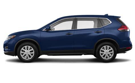 Nissan Rogue Lease Deals Nj. Nissan Rogue Lease 2018