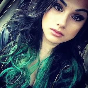 Snow tha product or snow tha cheesy product of texas and ...