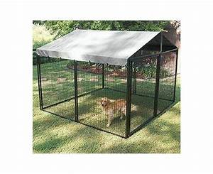 image gallery large dog pen With cheap xl dog kennels