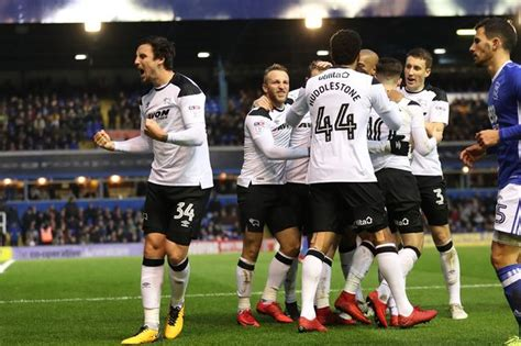 Championship Weekend Quiz 15/02/18 – All Out Football