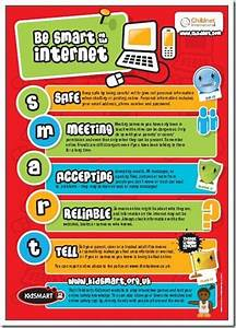 Internet safety, Internet and Safety posters on Pinterest