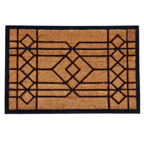 24 X 60 Doormat by Windgate Doormat 24 Quot X 36 Quot Callowaymills