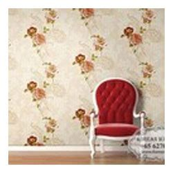 wall coverings   price  india