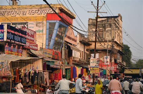 india agra  fatehpur sikri