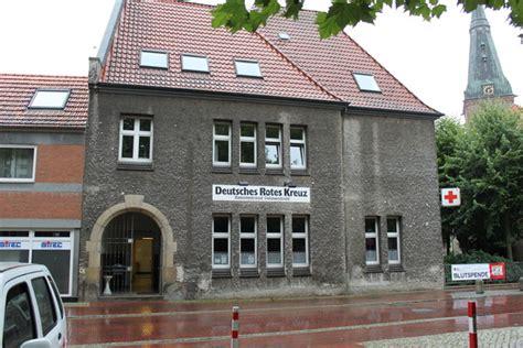 dak delmenhorst ehrensache dem nachwuchs das retten beibringen