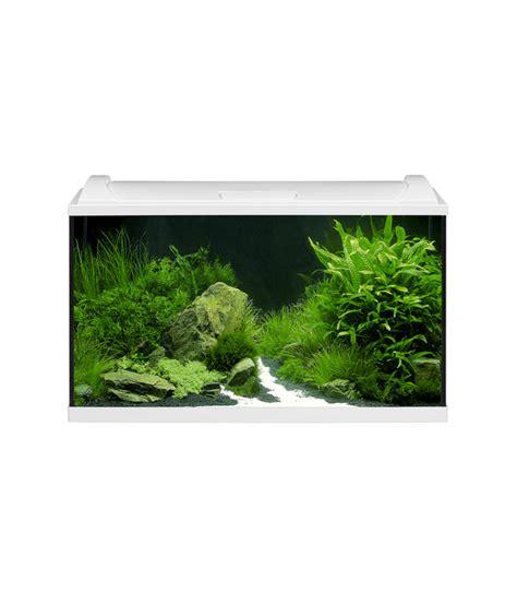 eheim aquarium set aquapro led  dehner