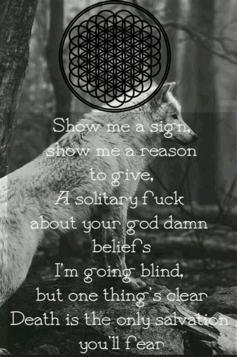 house of wolves lyrics 1000 images about bring me the horizon on