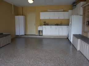 remodel kitchen ideas for the small kitchen 7 home improvement remodeling ideas that increase home