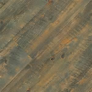 Metroflor Vinyl Plank Flooring by Wood Plank Earthwerks Luxury Vinyl Tile Flooring Beckler