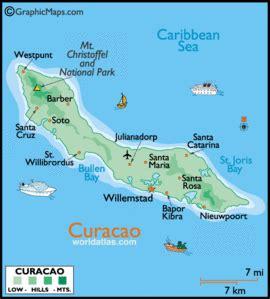 hotel amsterdam avec dans la chambre prochaine destination curaçao en novembre