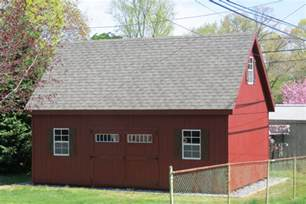 two story sheds and storage barns 2 story sheds direct