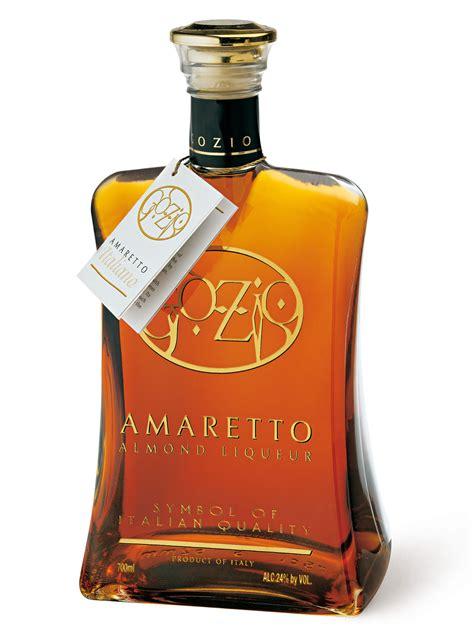 what is amaretto featured best buy booze gozio amaretto cocktails 365