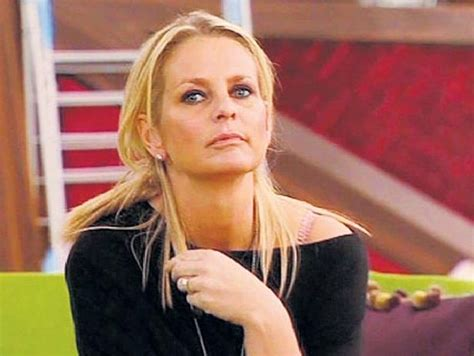 Exclusive: Ulrika Jonsson speaks about her rape ordeal for ...