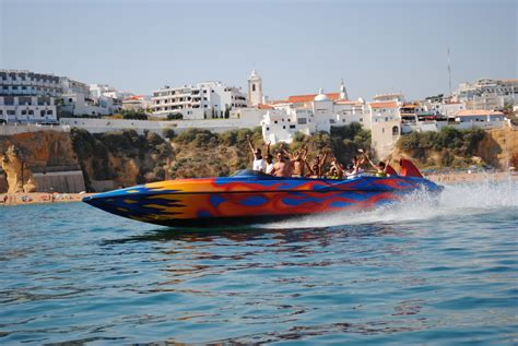 Adrenaline Boats by Adrenaline Wave Dolphins Jet Ski Boats