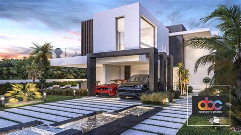 basement bathroom ideas modern villa for sale in urbanization bel air estepona