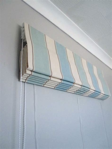 fabric roller shade blind tips everything you need to about