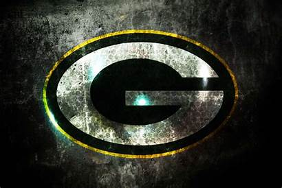 Packers Bay Sports 4k Background Wallpapers Ultra