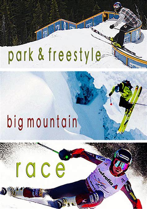 scholarship for team athletes granite chief ski shop