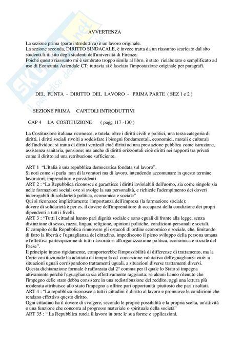 Dispensa Diritto Lavoro by Conciliazione Famiglia Lavoro Dispense