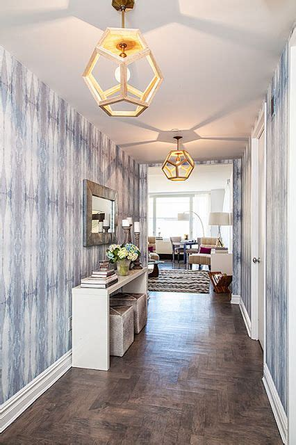peak  tres chic  project briargrove beauty