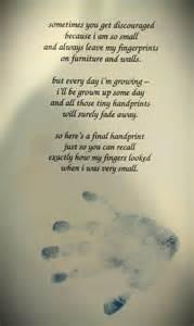 Birthday Poem for Daughter Turning 21