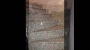 recouvrir un escalier recouvrir un escalier b ton avec du With recouvrir escalier avec parquet