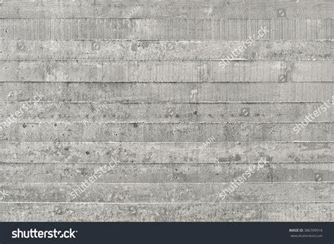 board formed concrete texture stock photo 386709916