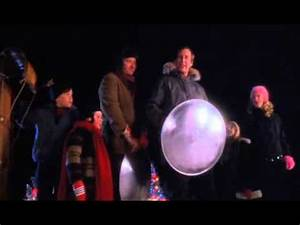 Le Sapin A Les Boules : le sapin a les boules la luge youtube ~ Preciouscoupons.com Idées de Décoration