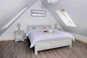 Kleines Schlafzimmer Mit Dachschräge : was beim kniestock zu beachten ist ~ Bigdaddyawards.com Haus und Dekorationen