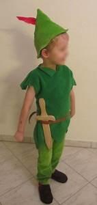 Peter Pan Kostüm Kind : ber ideen zu peter pan kost me auf pinterest kost me peter pan partei und peter pan hut ~ Frokenaadalensverden.com Haus und Dekorationen