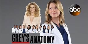Datos interesantes de la temporada 13 de Grey's Anatomy ...