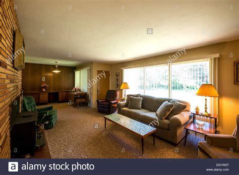living room stock   living room stock