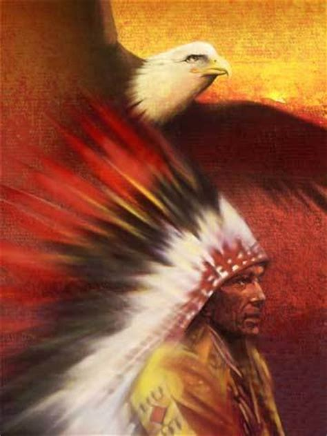native american eagle native american graphics