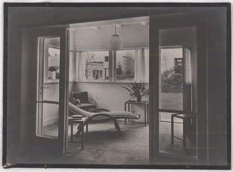 Einfamilienhaus Einfamilienhaus Dieterichs by 1000 Images About Deutscher Werkbund On