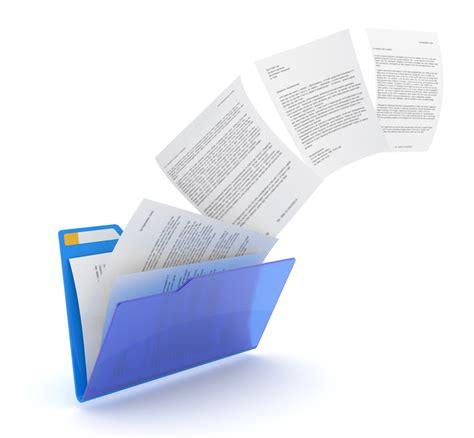 transfert de si鑒e comparer les frais de transfert du pea billet de banque