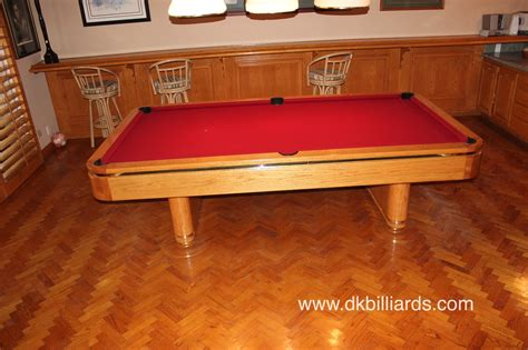 how to refelt a pool table 9 39 pool table refelt pool table service billiard