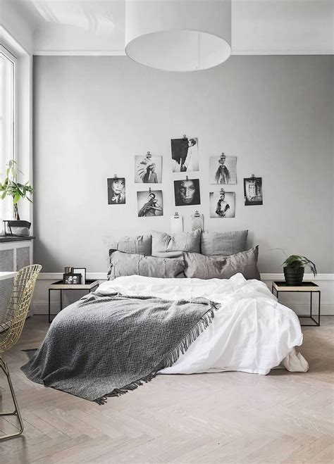 Bedroom Design Inspiration Minimalist 40 minimalist bedroom ideas bedroom ideas bedroom
