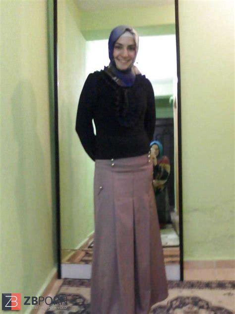Turbanli Arab Asian Turkish Hijab Muslim Bombalar Zb Porn