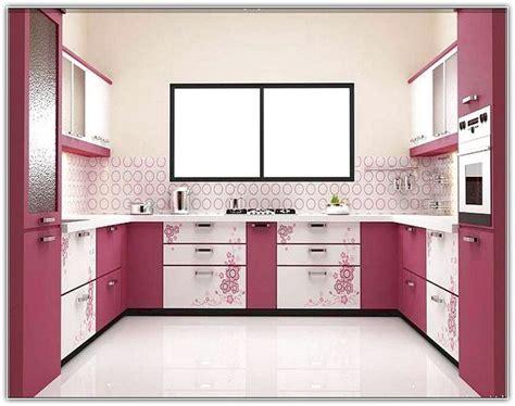 images  modular kitchen visakhapatnam