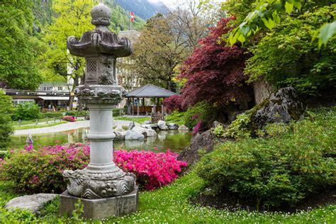 Japanischer Garten Leverkusen Anfahrt by Bepflanzung Japanischer Garten Datei Nordpark Japanischer